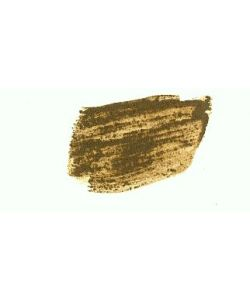 MINERAL CHLORITE TOBACCO Russian pigment