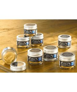 Gilding wax 30 ml Lefranc