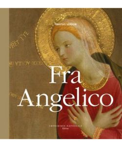 Fra Angelico (in francese, french, français)