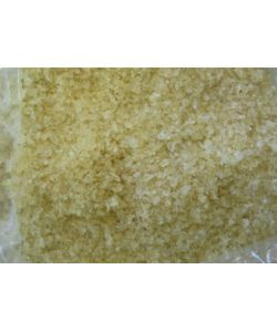Fish glue, powder gr.250
