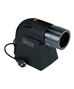 TRACER Artograph projector